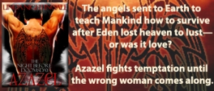 Azazel copy (2)