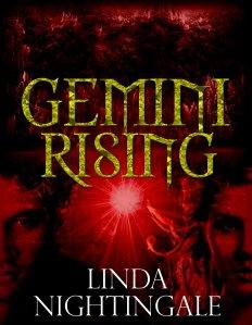 GeminiRising3