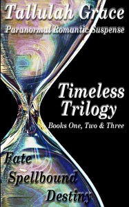 Cover_Timeless compilation (2)