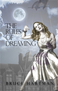 MEDIA KIT The Rules of Dreaming Front Final (3)