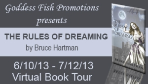 VBT The Rule of Dreaming Banner copy (2)