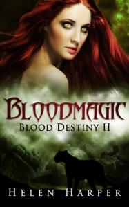 Cover_Bloodmagic1 (2)