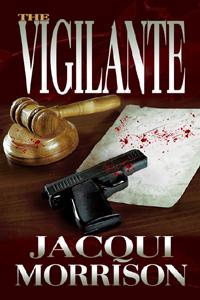 Cover_Vigilante (2)