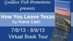 VBT How You Leave Texas Banner copy (2)