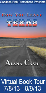 VBT How You Leave Texas Book Cover Banner copy (2)