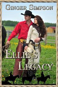 Ellie's Legacy1