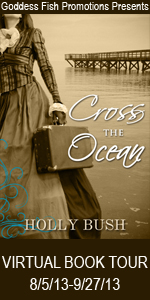 VBT Cross the Ocean Book Cover Banner copy (2)