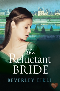 Cover_TheReluctantBride (2)