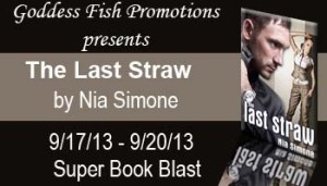 SBB The Last Straw Banner copy (2)
