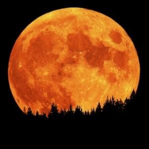 full_moon_small