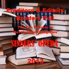 SinnersOperabadge-001 (3)