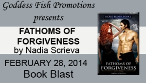 Book Blast Fathoms of Forgiveness Banner copy (2)