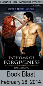 Book Blast Fathoms of Forgiveness Book Cover Banner copy (2)