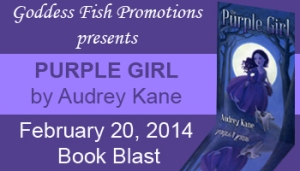 Book Blast The Purple Girl Banner copy (2)