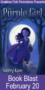 Book Blast The Purple Girl Book Cover Banner copy (2)
