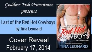 CR_LastOfTheRedHotCowboys_FinalBanner (2)