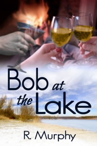 MEDIA KIT cover-bobatthelake (2)