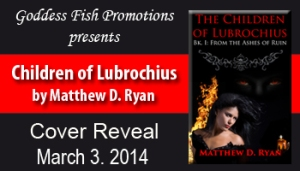 CR_ChildrenofLubrochius_FinalBanner (2)