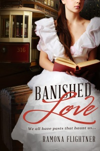MEDIA KIT Banished Love Book Cover (3)