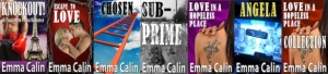 MEDIA KIT emma-calins-6-titles-small-150 (2)