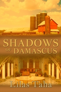 MEDIA KIT Shadows_of_Damascus_copy_2 (2)