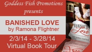 VBT Banished Love Banner copy (2)