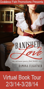 VBT Banished Love Book Cover Banner copy (2)