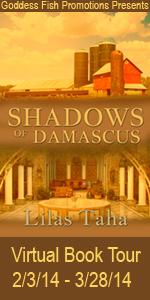 VBT Shadows of Damascus  Book Cover Banner copy (2)