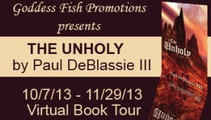 VBT The Unholy Banner copy (2)