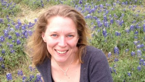anne in the bluebonnets (2)