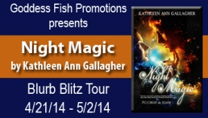 BB_NightMagic_Banner (2)