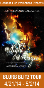 BB_NightMagic_CoverBanner (2)