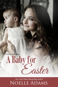Cover_A Baby for Easter (2)
