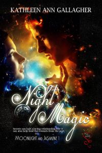Cover_NightMagic (2)