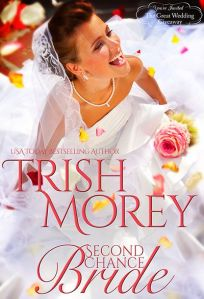 Cover_Second Chance Bride (2)