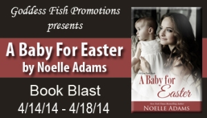 SBB_ABabyForEaster_Banner (2)