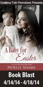 SBB_ABabyForEaster_CoverBanner (3)