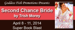 SBB_SecondChanceBride_Banner (2)