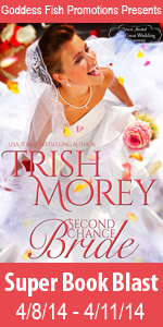 SBB_SecondChanceBride_CoverBanner (2)