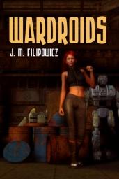 wardoids-510