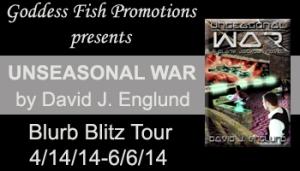BBT Unseasonal War Banner copy (2)