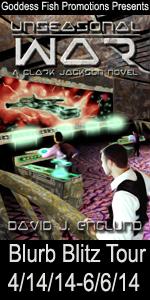 BBT Unseasonal War Book Cover Banner copy (2)