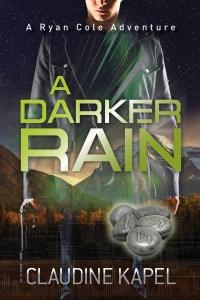 MEDIA KIT A DARK RAIN (2)