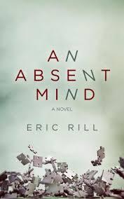 MEDIA KIT An Absent Mind (2)