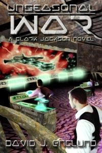 MEDIA KIT Book Cover (2)