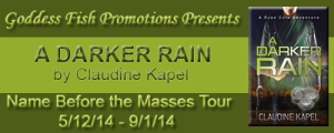NBtM A Darker Rain Banner copy (2)