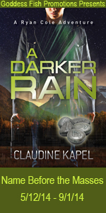 NBtM A Darker Rain Book Cover Banner copy (2)