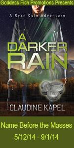 NBtM A Darker Rain Book Cover Banner copy (2)