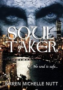 SoulTaker_KarenMichelleNutt_final (2)