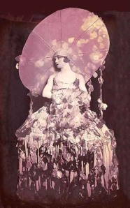 6_27 Barbette-c -1924-unknown (2)